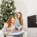 Elu parim jõulukink!