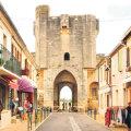 Tuleva  aasta  augustis  ootab  Maalehe  reisiselle  värvikas  ja lõhnav Provence Prantsusmaal.