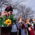 Болгария с 29 января вводит обязательное тестирование на COVID-19 для всех въезжающих