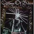 "Children Of Bodom ""Skeletons in the Closet"""