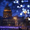 Власти Петербурга отказались от передачи Исаакиевского собора РПЦ