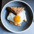 3 главные ошибки во время завтрака