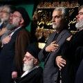 При обстреле в Багдаде погиб иранский генерал. США привели армию в боевую готовность