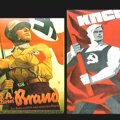 Natsid ja kommunistid
