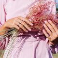 Kevadiste küünelakkide otsingul? Need on kõige ägedamad värvitoonid, mida nüüd kanda