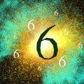 Täna on 6.06! Milline on selle numbri ajalooline, vaimne ja numeroloogiline tähendus?