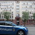 Bulgaaria kahtlustab kuut Venemaa kodanikku seoses plahvatustega oma relvaladudes