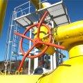 Gasum loobub LNG terminali ja Eesti-Soome gaasitoru projektist kui mittetasuvast, Soome riik võtab üle