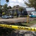 VIDEO | Floridas orkaani järel elektrita jäänud hooldekodus suri 8 eakat patsienti