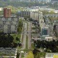 ТАБЛИЦА | В какую квартиру в Таллинне лучше всего инвестировать для сдачи в аренду? Ответ вас удивит!