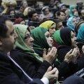 ÜRO: Afganistani sõja tsiviilohvrite arv kasvas 23 protsenti