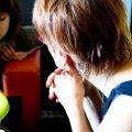 Üle-euroopaline andmebaas paljastab psühholoogide ebapädevuse