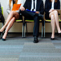 Üllatuslikud kõrvalmõjud ehk mis juhtub su kehaga, kui istud pidevalt jalg üle põlve