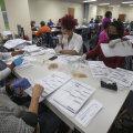 ПОДКАСТ | Насколько эффективна система голосования на выборах президента США?