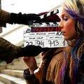 Kuhu põgenevad hinged: Rainer Sarneti noortefilmi sihtgrupi tõmbenumbriks on Vanilla Ninja Lenna Kuurma, kelle värske singliga hakatakse kohe-kohe raadiotes filmi promoma. Kinodes alates 26. oktoobrist. RIVO SARAPIK