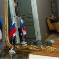 Riigiduuma liige: Moskva peaks Balti riikidelt sisse nõudma nõukogude ajal siia paigutatud kümned miljardid dollarid