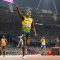 HOMSES PÄEVALEHES: Olümpia ilma oluliste jooksudistantside, kolmikhüppe ja kuulitõuketa? Kergejõustiku viis ala löögi all!