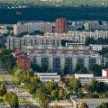 В Мустамяэ состоится конференция по поводу программы развития Таллинна
