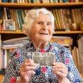 Как дожить до ста лет? Долгожители Эстонии делятся секретами