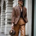 FOTOD | Viimase aja suurimaks moetrendiks on vaieldamatult püksid. Millised neist on kõige moodsamad?