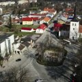 ВИДЕО | Пайде: как выглядит типичная эстонская провинция и где работают ее жители?