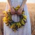 ALKEEMIA TAROSKOOP JUUNIKUUKS: mis ootab sind ees armastuse, töö ja tervise osas?