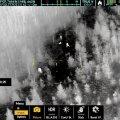 VIDEO ja FOTOD | Lennusalk aitas leida Jõgevamaal metsa eksinud eaka mehe