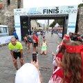 DELFI FOTOD | Tallinna Maratoni valitsesid keenialased, parim eestlane seitsmes
