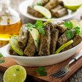 Huvitav sündmus   Homme toimub Kultuurikatlas Armeenia toidufestival