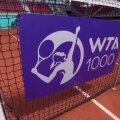 TÄISPIKKUSES | Tennis: Anett Kontaveit - Nina Stojanovic