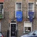 """Великобритания планирует рассмотреть законопроект о """"Брекзите"""" до Рождества"""