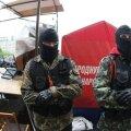 Eerik-Niiles Kross: Ukraina valimiste nõiaring