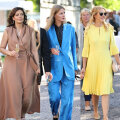 TOP 9 | Need on Anne & Stiili moetoimetaja Karolin Kuusiku lemmikud rõivakomplektid roosiaia vastuvõtult