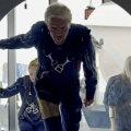 Branson (esiplaanil) kosmoselennuks valmis! (foto: REUTERS / Scanpix)