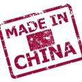 Ian Buruma: Hiina tõuseb esile, USA kui maailma liider käib alla