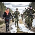 VIDEO | President Kersti Kaljulaid läbis uutel radadel kulgenud Scoutsrännaku