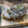 NIPP | Liha küpseks esivanemate moodi — maa sees