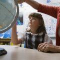Учителей не хватает. Кого накануне 1 сентября ищут русские школы?