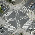 Jaapani peaminister Abe kehtestas eriolukorra seitsmes prefektuuris
