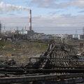 """Venemaal saab veel 11 linna """"töökangelaslinna"""" aunimetuse"""