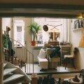 Elad väikeses korteris ja sul on ruumipuudusest täiesti kõrini? Need väikesed muudatused võivad sulle suureks abiks olla