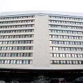Välisministeerium väljendas imestust Venemaa saatkonna avalduse üle