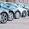 Компания по комплексной аренде автомобилей Rentest планирует активное расширение в странах Балтии