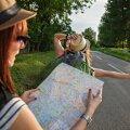 Планы на ветер: Будет ли отпуск у тех, кто купил путевки на лето и осень