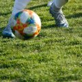 Эстонский футболист отказался проходить тест на COVID-19 и был выведен из состава сборной. Парламентарий EKRE возмущен
