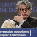 Volinik: Sputnik V vaktsiin jõuaks Euroopa Liitu liiga hilja
