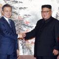 Порадовали Трампа: о чем договорились Северная и Южная Кореи