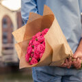 Lugeja vägivaldsest suhtest: algul laenab suitsuraha, siis üllatab meetrise lillega ja siis lööb iseloom välja