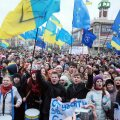 Wall Street Journal: USA ja Euroopa Liit panevad Ukraina jaoks kokku finantsabiplaani