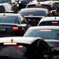 Autostumine pole hoogu maha võtnud, pigem vastupidi. Nüüd tuleb kliimaeesmärkide täitmiseks võtta rangemad meetmeid.